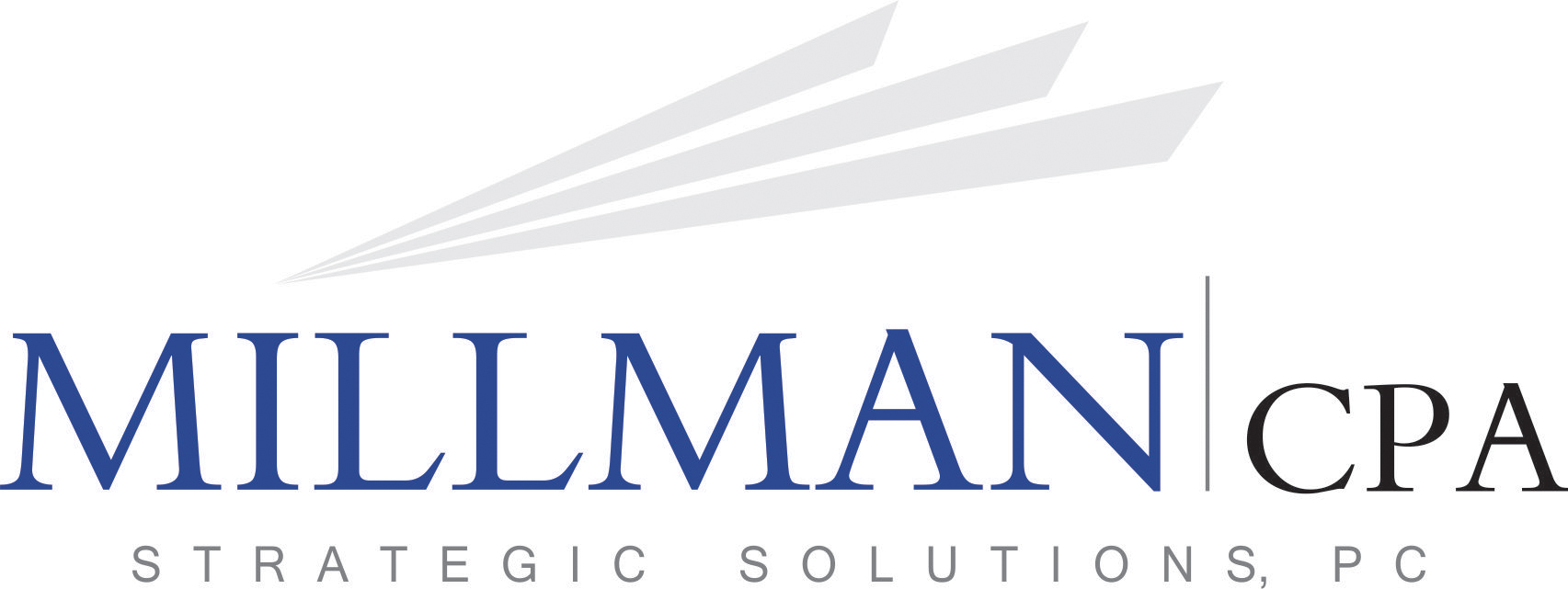 Millman CPA Strategic Solutions, PC