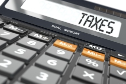 Nashville tax planning services